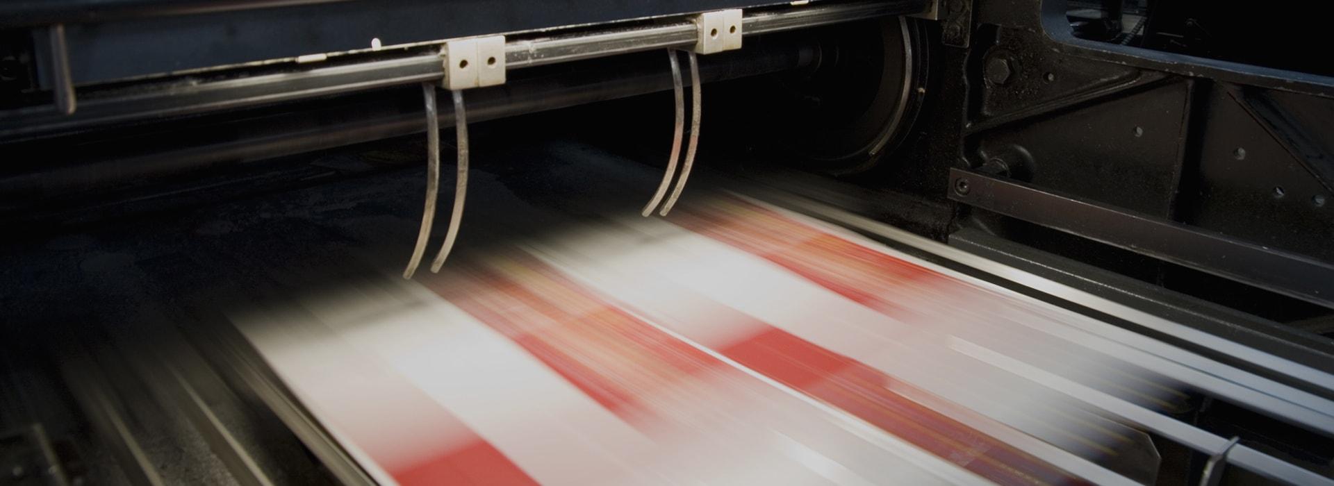 impression-textile-clem-min